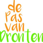 banner Pas van Dronten